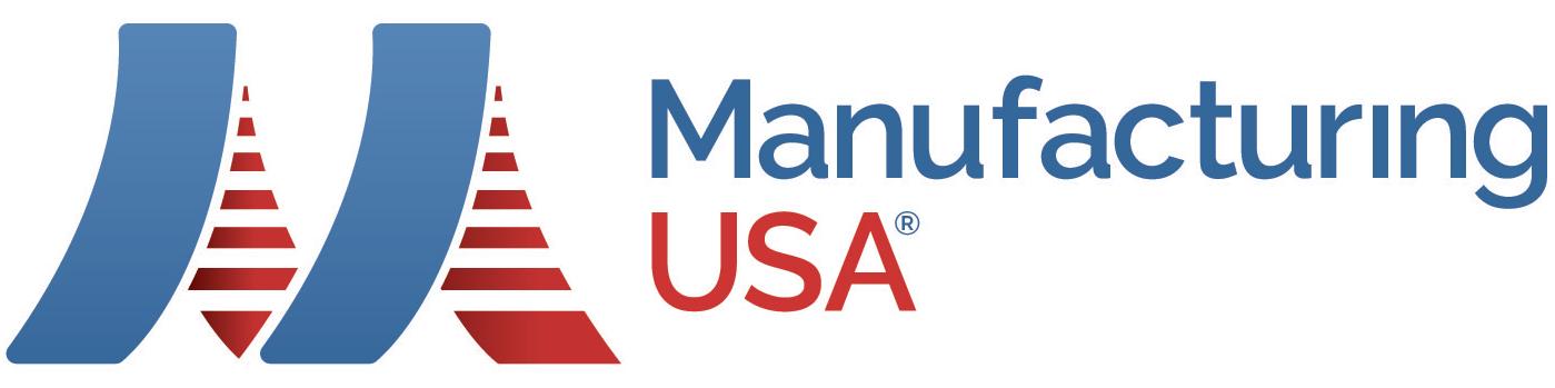 ManTech: DoD Manufacturing USA Institutes – Defense
