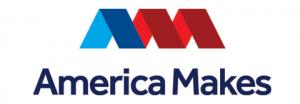 AmericaMakes